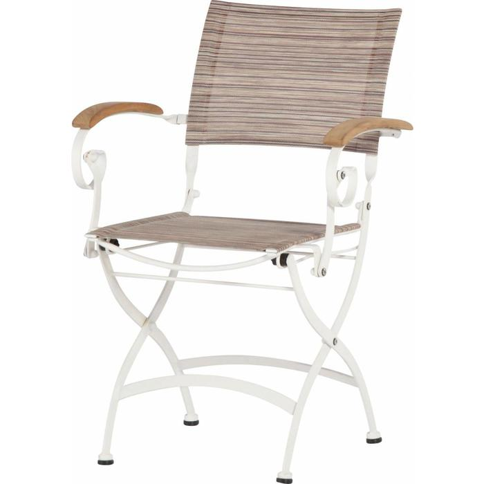 Bellini diningchair