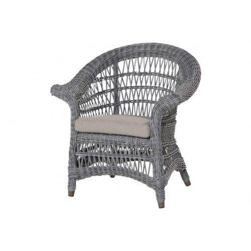 dining chair ashfield