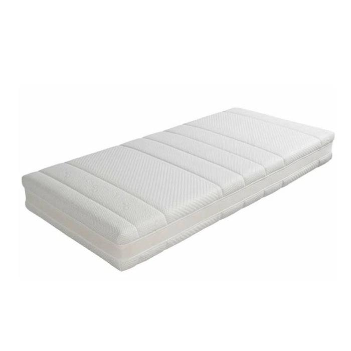 Pocketveermatras Allure