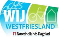 HoekVT met MLine bij WijWestfriesland