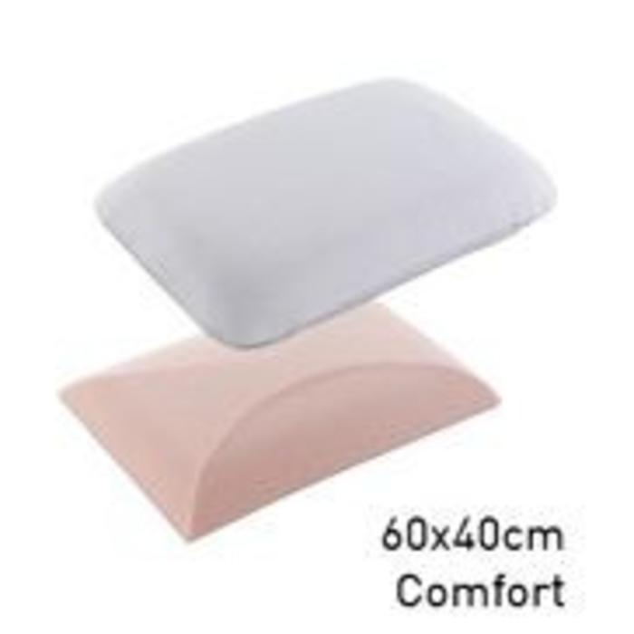 Gelfresh Pillow Comfort