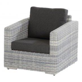 Edge living chair
