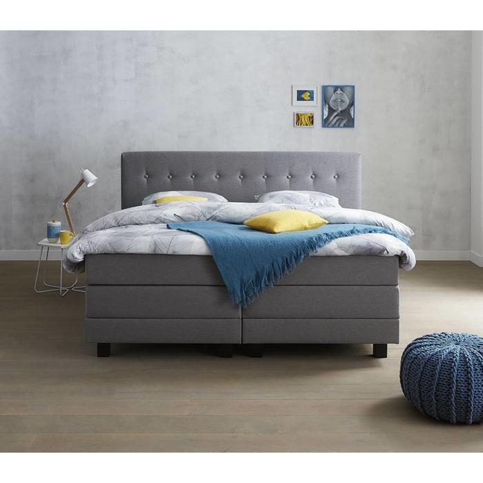 Spring bed Twenty Four