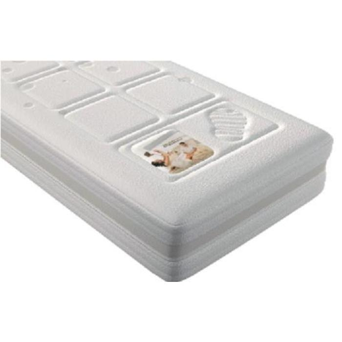 Prestige visco pocket Aegis matras