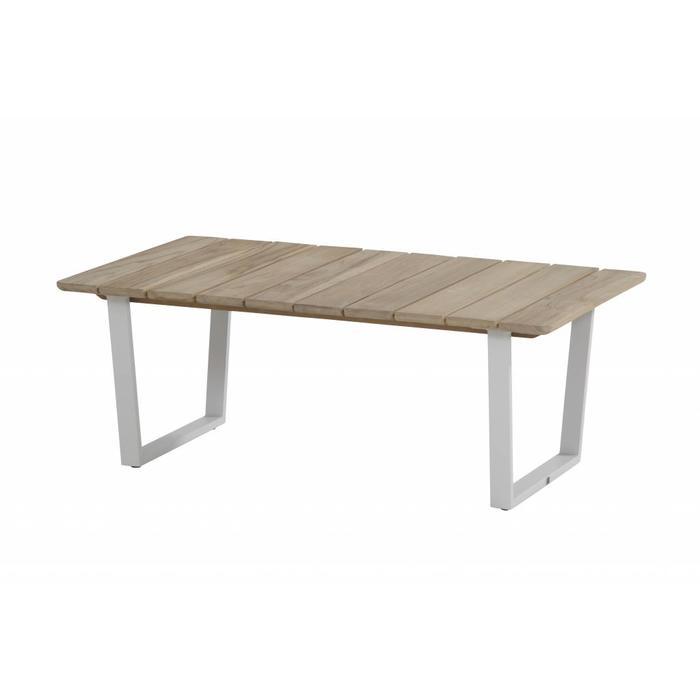 Cricket lounge tafel