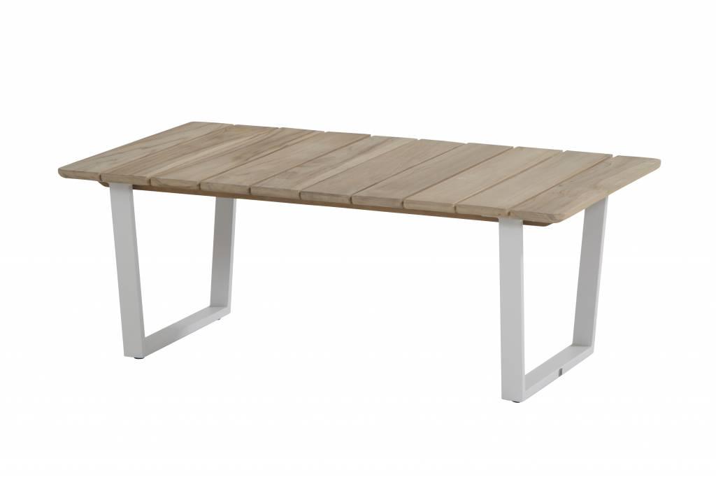 Cricket Coffee Table