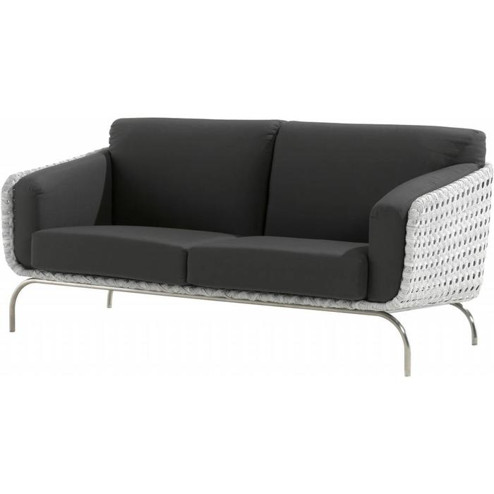 Luton 2,5-seater sofa