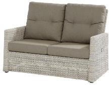 Catania 2-Sitzer-Sofa