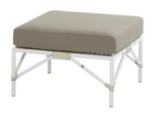 Avignon footstool