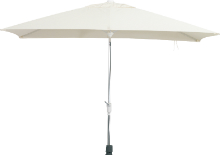 Parasol Madera 250 x 250