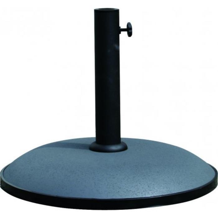 Schirmsockel Beton 25 kg