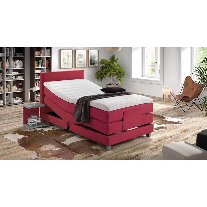 Boxspring Rock n Rest 3C adjustable