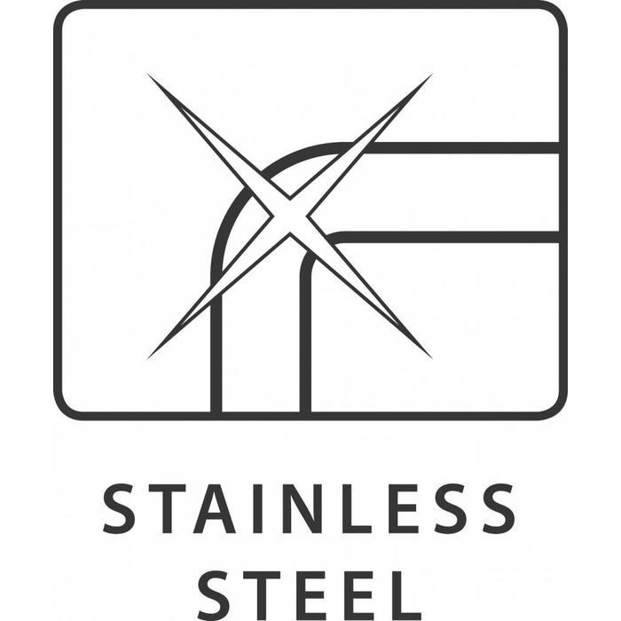 Lazio teak rectangular table 220 x 95 cm