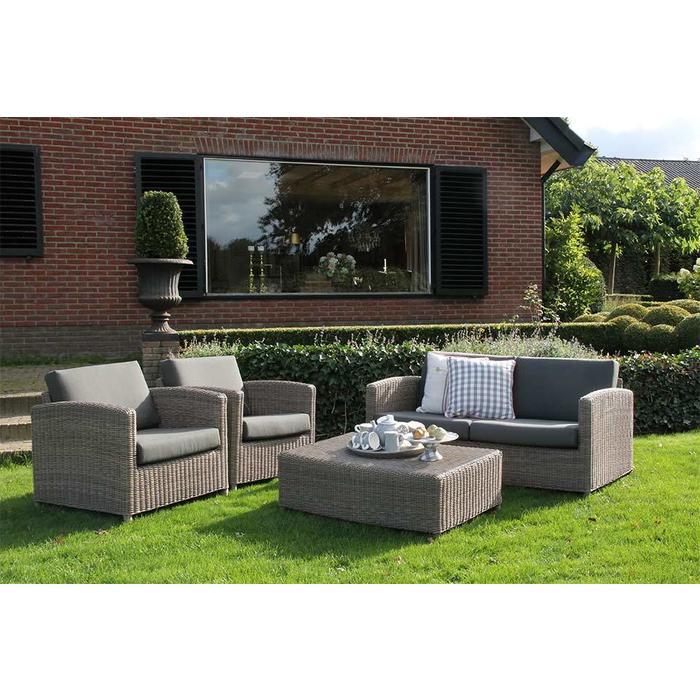Garten-sets