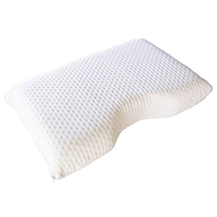 Mahoton Sensory natural latex pillow medium