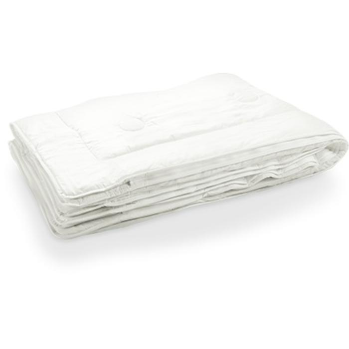 Four seasons duvet lambswool