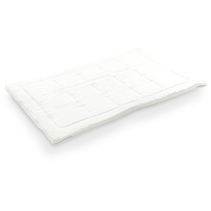 Lamwolle Vier Jahreszeiten Bettdecke