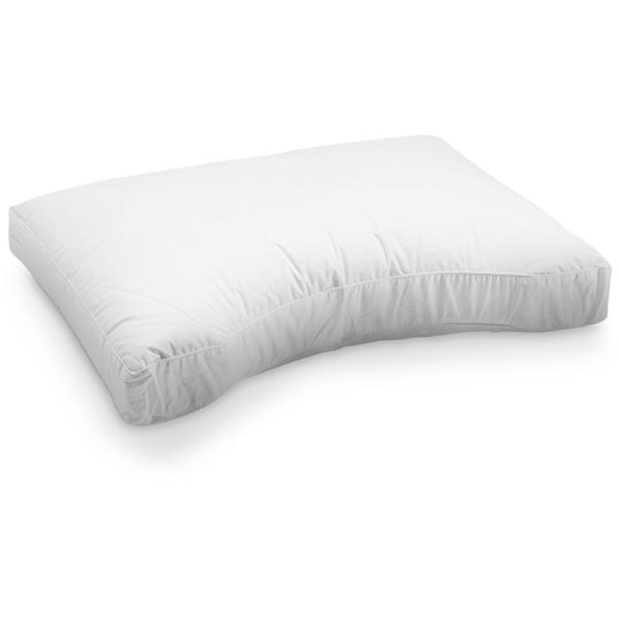 talalay latex baines products dunlopillo manchester pillow dunlo classic