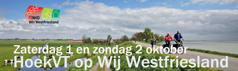 Wij Westfriesland 2016