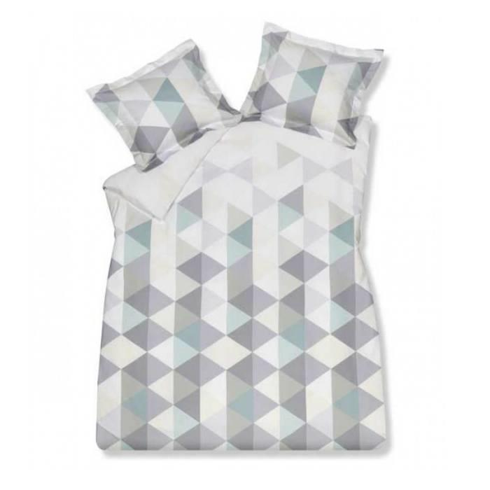 duvet Patternity