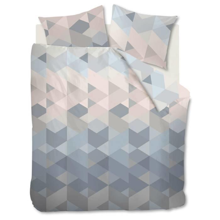 Kardol und Verstraten Bettwäsche Olymp Pastel