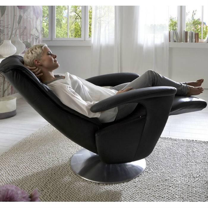 hukla relaxsessel my canyon williamflooring. Black Bedroom Furniture Sets. Home Design Ideas