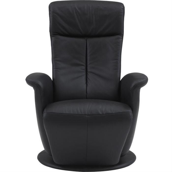 Recliner Hukla My Canyon A1