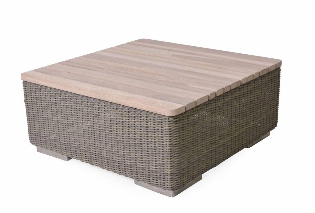 kingston kaffeetisch teakholz tischblatt boxspringbett matratze gartenm bel gasflasche. Black Bedroom Furniture Sets. Home Design Ideas