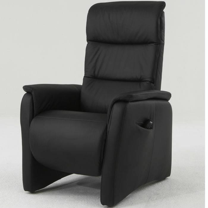 Hukla sta-op stoel Rimini
