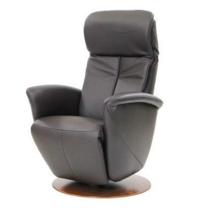 Senior chair Hukla My Canyon A1