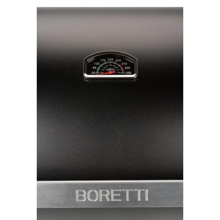 Boretti Gasgrill Forza