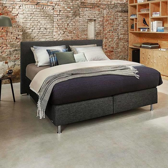 boxspring Intense