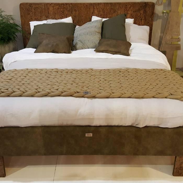 ausgezeichnet gartenm bel bett zeitgen ssisch die besten einrichtungsideen. Black Bedroom Furniture Sets. Home Design Ideas
