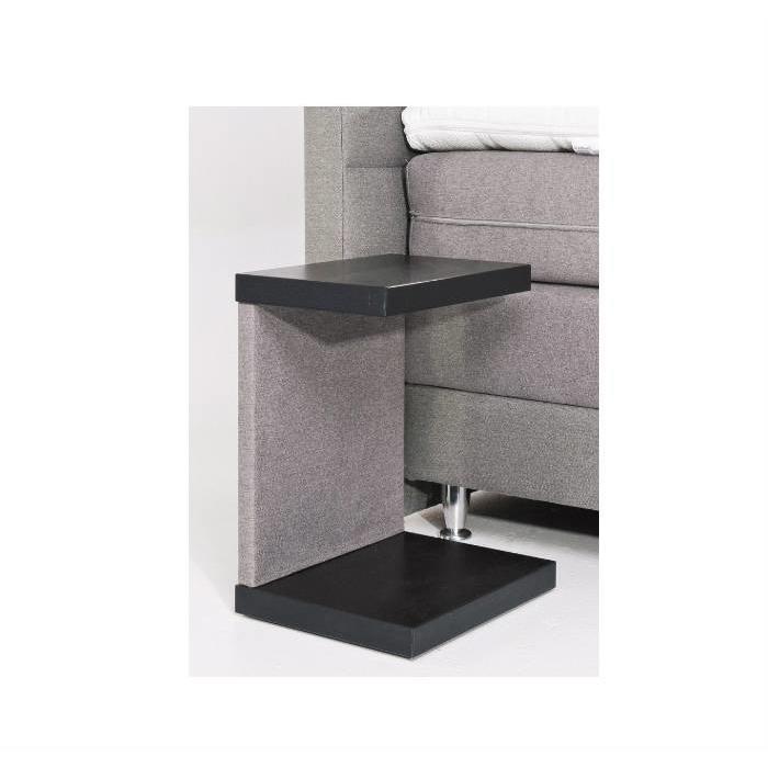 Velda Rest bedside table