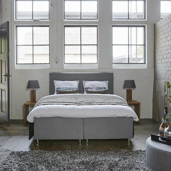HoekVT - Je specialist voor slaapkamer en tuin