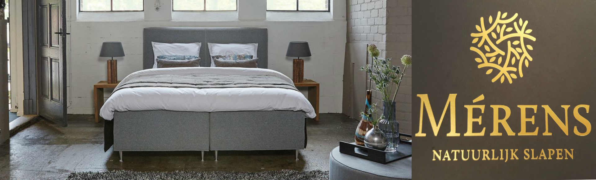 HoekVT - Spezialist in Möbel für Garten und Schlafzimmer