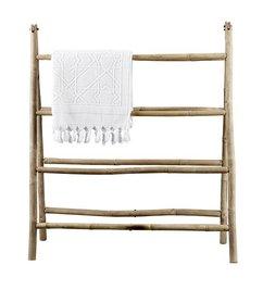 Tine K Home Bamboe droogrek
