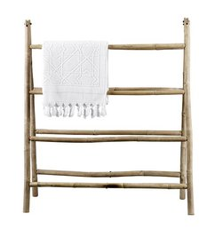 Tine K Home Bamboo rail, nature