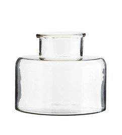 Madam Stoltz Vase 23 cm