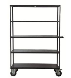 House Doctor Shelving unit