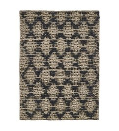 House Doctor Doormat 'Harlequin'