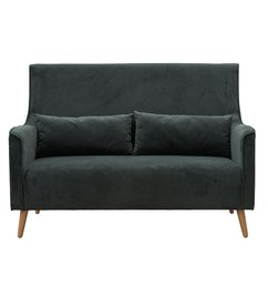 House Doctor Sofa Chaz beluga green