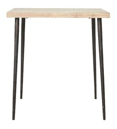 House Doctor Dining table SLATED