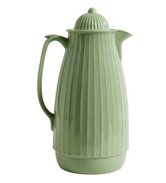 Nordal Thermos jug - Mint green