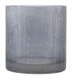 House Doctor Tealight DETAILS - Grey