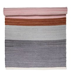 Bloomingville Rug multi-color