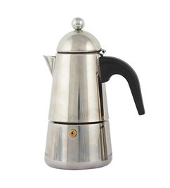 House Doctor Espresso Coffe Maker