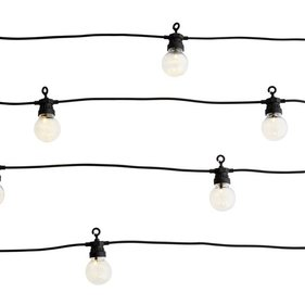 light Cords