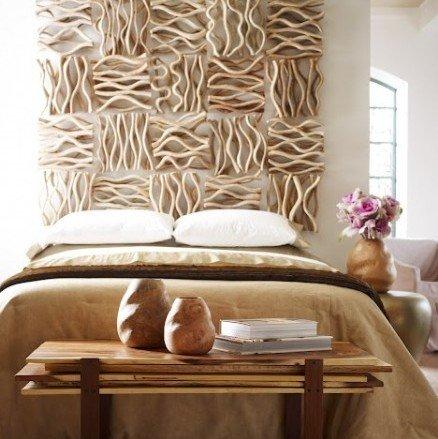 ... houten wandpanelen, houten wanddecoratie, houtsnijwerk panelen, houten
