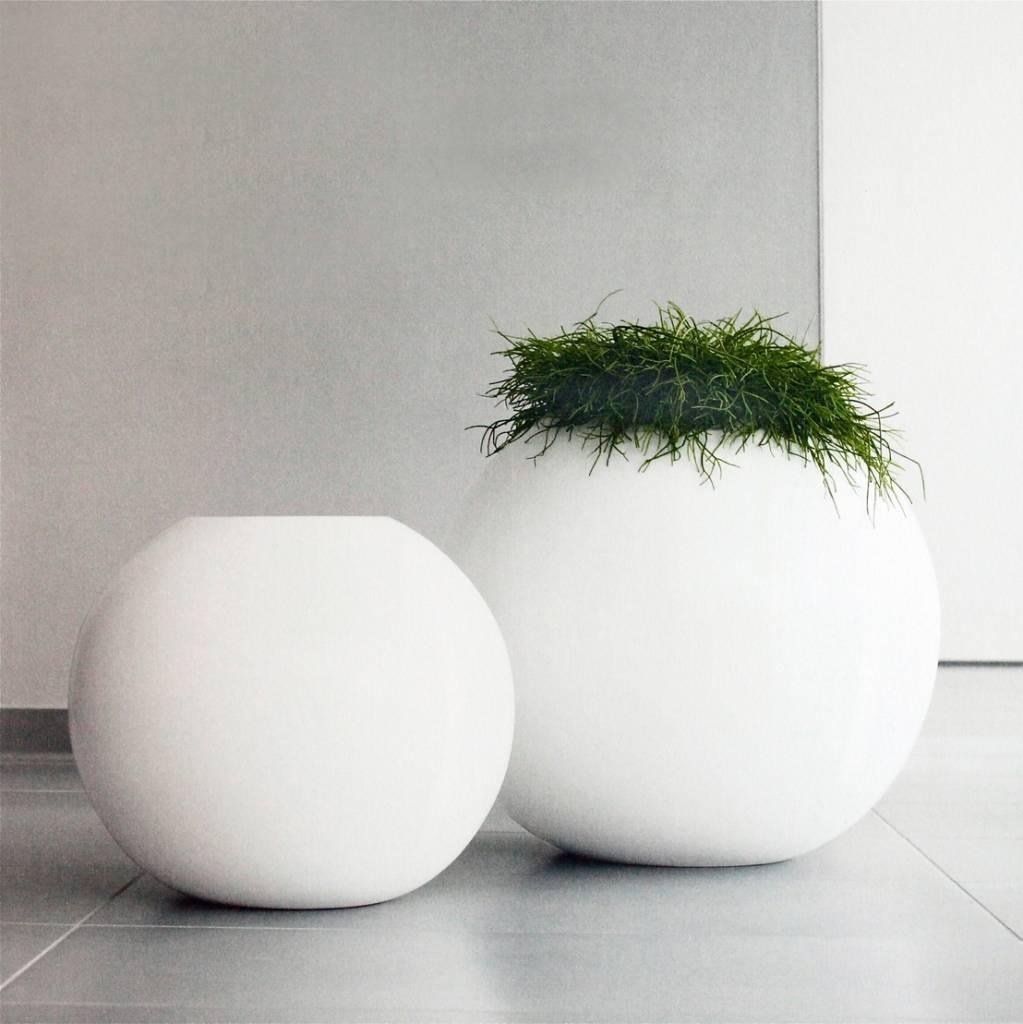 Vloervaas Design BALLO